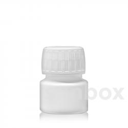 35ml Pharma Pill
