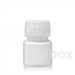 50ml Pharma Pill