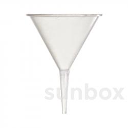 MINI Trichter (41,3mm Durchmesser)
