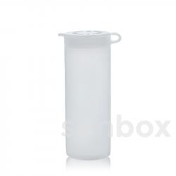 35ml Muster-Behälter