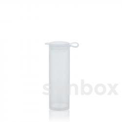 5ml Muster-Behälter