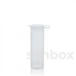 8ml Muster-Behälter