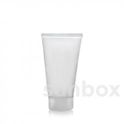 20ml Tubenflasche mit Schraubdeckel