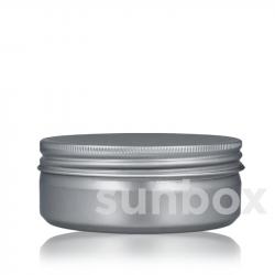 100ml BREITER Aluminiumdosen