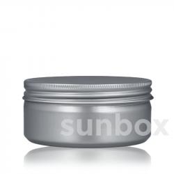 150ml Aluminiumdosen
