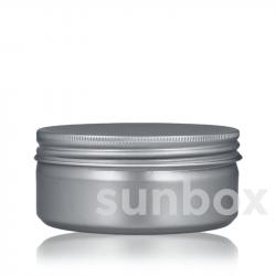 200ml Aluminiumdosen