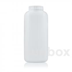 Talquera 300ml Weiß
