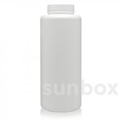 1500ml TOSCANA Flasche