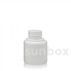 370ml TOSCANA Flasche