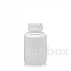 480ml TOSCANA Flasche
