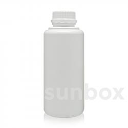 790ml TOSCANA Flasche