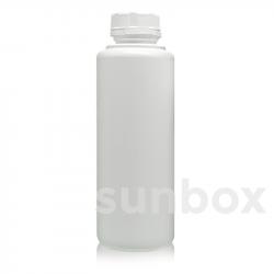 930ml TOSCANA Flasche