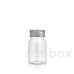 60ml Indiana Jar